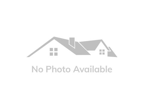 https://vblomgren.themlsonline.com/minnesota-real-estate/listings/no-photo/sm